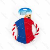 Frisbee Hondenspeelgoed