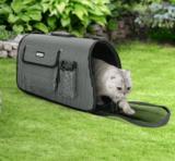 kat vervoeren