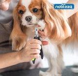 nagelschaar honden