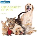 Nagelschaar overcut beveiliging honden katten_