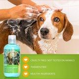 nobleza shampoo