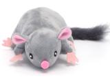 kattenspeeltje muis