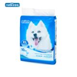 Extra grote training pads voor honden en katten XL_