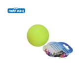 Hondenspeeltje Vinyl Tennisbal_