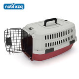 Transportbox katten