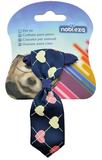 kleine stropdas hondjes