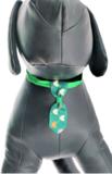 Kleine Stropdas voor honden_