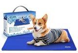 Verkoelend pakket voor honden_