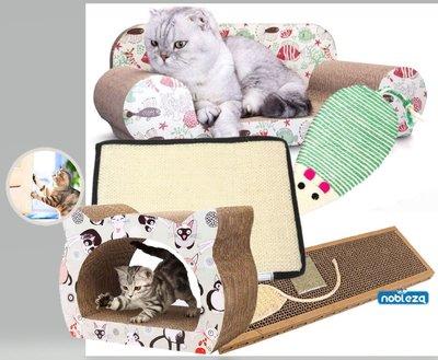 Katten Krabpakket
