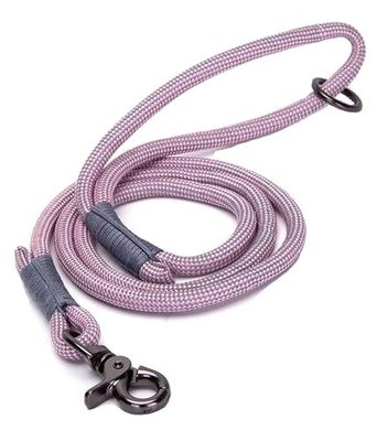 Hondenriem Bella rope