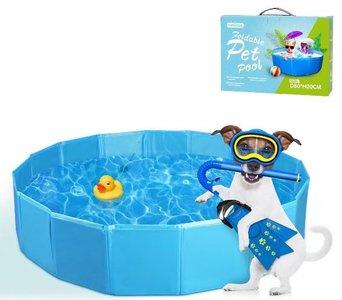 badje voor honden